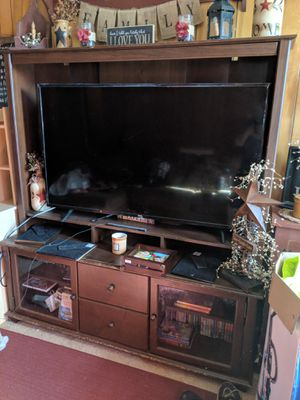 TV stans for Sale in PA, US