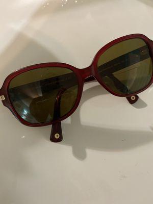 Coach glasses frame for Sale in Wauchula, FL