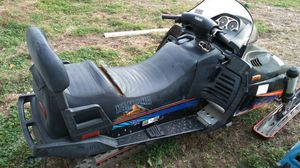 Yamaha vmax 2up for Sale in Thompson, CT