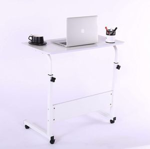 Computer Stand w/ wheels for Sale in Downey, CA