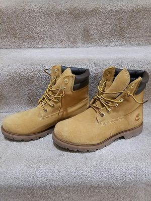 Timberland Boots - Women's Size 7 for Sale in Westminster, CO