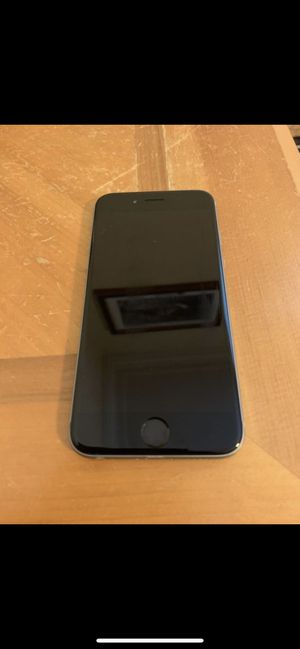 iPhone 6 - Perfect Condition with Lifeproof Case for Sale in Manhattan Beach, CA