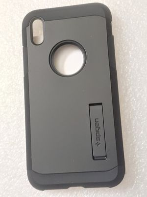 Iphone Xs / X case for Sale in Greenville, SC