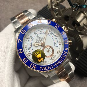 Chronographes for Sale in Los Angeles, CA
