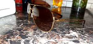 Oakley glasses aviators for Sale in Wahneta, FL