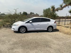 Honda Insight $7,000 OBO for Sale in Lake Los Angeles, CA