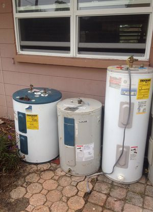 General Electric for Sale in Delray Beach, FL