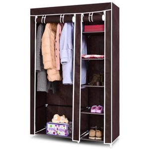 Cost way '69 Portable closet storage organizer for Sale in Richmond, VA