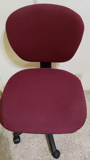 Desk chair for Sale in Mesa, AZ