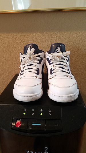 Air Jordan's 5 Low size 11 for Sale in Broomfield, CO