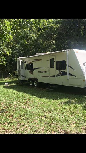 TRAILER RV CAMPER 29 length for Sale in West Palm Beach, FL