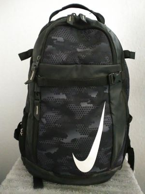 Nike Baseball Backpack for Sale in Beaumont, CA