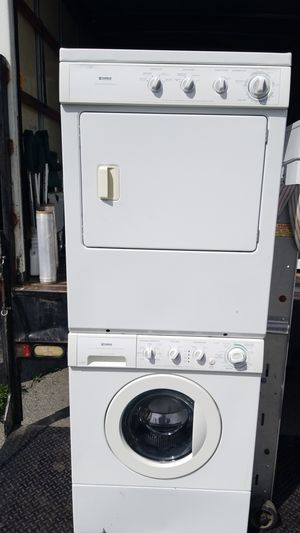 Kenmore washer and dryer for Sale in Phillips Ranch, CA