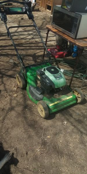 Various items for Sale in Wichita, KS