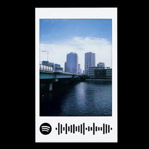 Spotify Scannable Polaroids for Sale in Newport Beach, CA