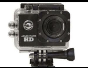 "ACTION CAMERA ""NEW"" COBRA for Sale in Hoffman Estates, IL"