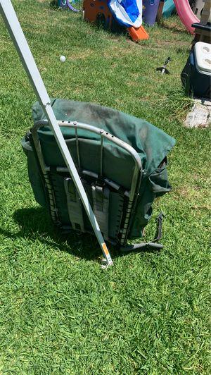 Hiking backpack bag for Sale in Pomona, CA