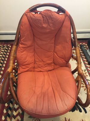 Two swivel chairs for Sale in Sudbury, MA