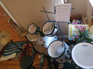 SPL kids drum set for Sale in Pennsauken Township, NJ