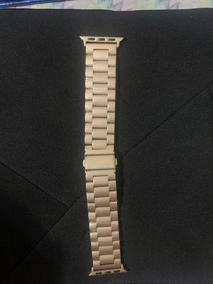Apple watch band 40mm for Sale in Los Angeles, CA