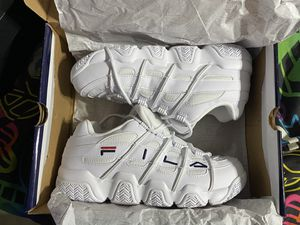 Fila Uproot Men's Size 9.5 for Sale in Ontario, CA