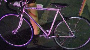 Peugeot carbolite 103 bike for Sale in Inglewood, CA