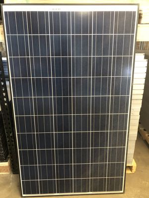 Solar panels. for Sale in Fort Myers, FL