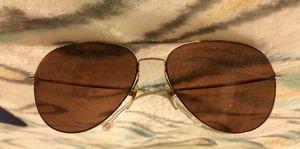 Gucci Sunglasses - perfect condition for Sale in Rockville, MD