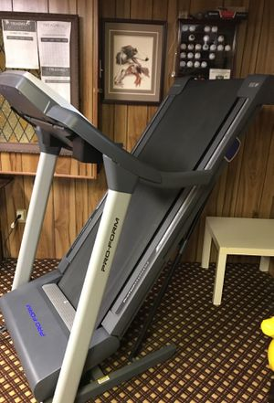 Treadmill Pro Form for Sale in Pittsburgh, PA