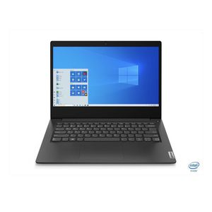 Lenovo Ideapad 3 (2020 Brand New) for Sale in Lutherville-Timonium, MD