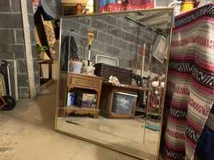 Mirror for Sale in Delran, NJ