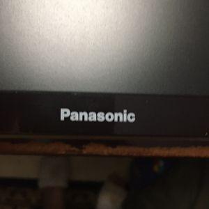 Panasonic Blu-ray Disc for Sale in Brooklyn, NY