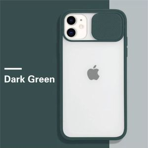 iPhone 11 Pro Max Case for Sale in Hyattsville, MD