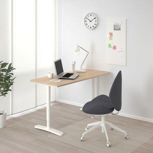 Ikea Bekant Desk table, Like new for Sale in San Diego, CA