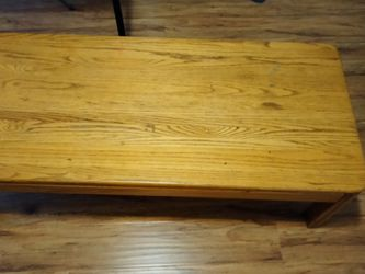 Coffee Table for Sale in East Los Angeles,  CA