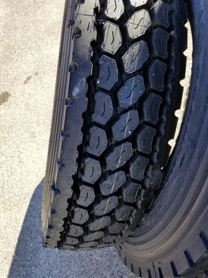 Semi truck tires start at 250 for trailer tire for Sale in Chicago, IL