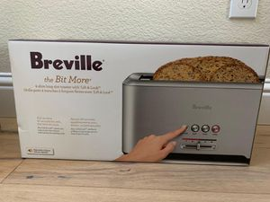 Toaster for Sale in Elk Grove, CA