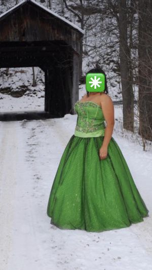 Prom Dress for Sale in Columbus, OH