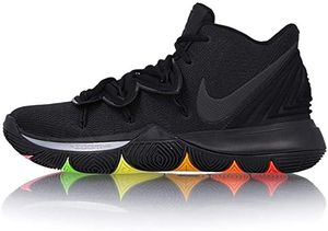 Kyrie 5 Friends for Sale in Morton, WY