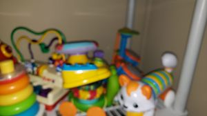 Kids toys for all for Sale in Westlake, MD