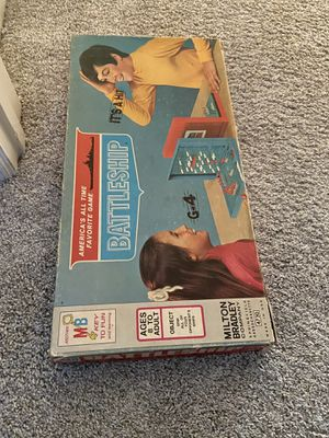 Vintage board games for Sale in Columbia, MD