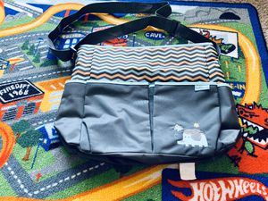 Never Used Diaper Bag for Sale in Lexington, SC
