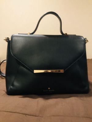 Kate Spade ♠️ beautiful purse for Sale in Chula Vista, CA