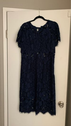 Dress for Sale in Federal Way, WA