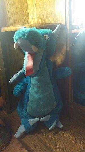 Stuffed animal for Sale in Wheat Ridge, CO