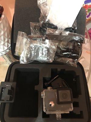 4k camera for Sale in Hialeah, FL
