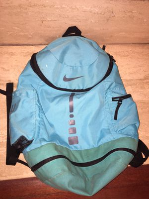 Nike Elite Backpack for Sale in Centreville, VA