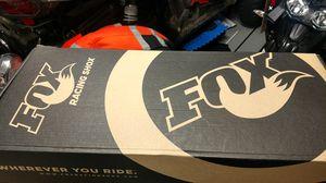 FOX SHOCKS for Sale in Lynnwood, WA