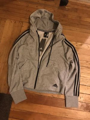 Adidas Hoodie for Sale in Portland, OR