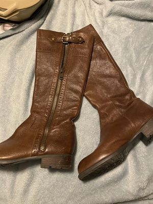 Frank sarto riding boot size 8 for Sale in Levittown, PA